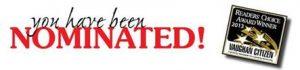 Vaughan Citizen 2013 Readers' Choice Awards